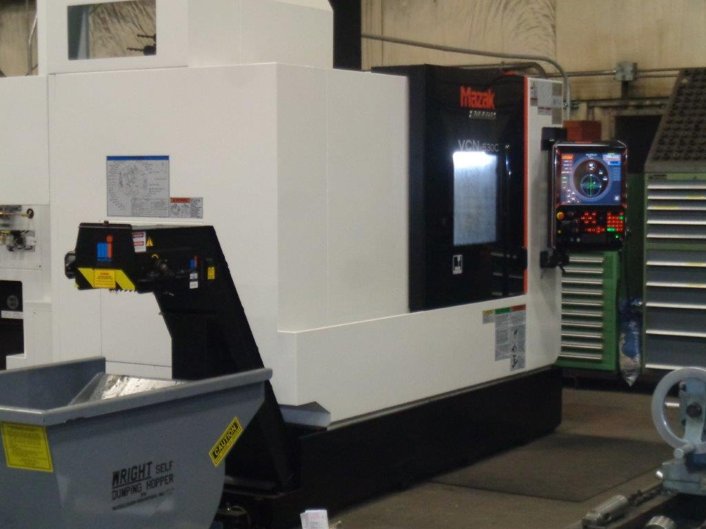 Swanton-Welding-The-Next-Generation-in-Machining