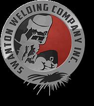 Swaton Welding