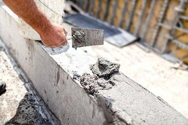 concrete-frame.jpg