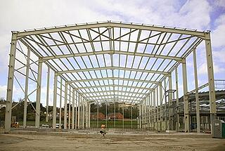 steel-frame.jpg