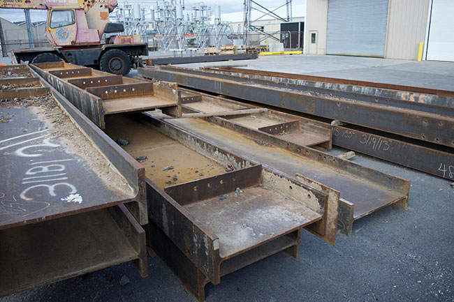 custom-fabricated-barge-stabilizer-fabrication-swanton-welding.jpg