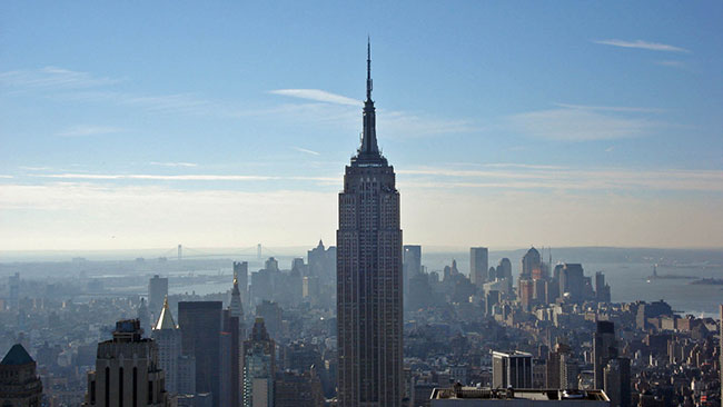 empire-state-building-structural-steel-New-York-City-Skyline.jpg