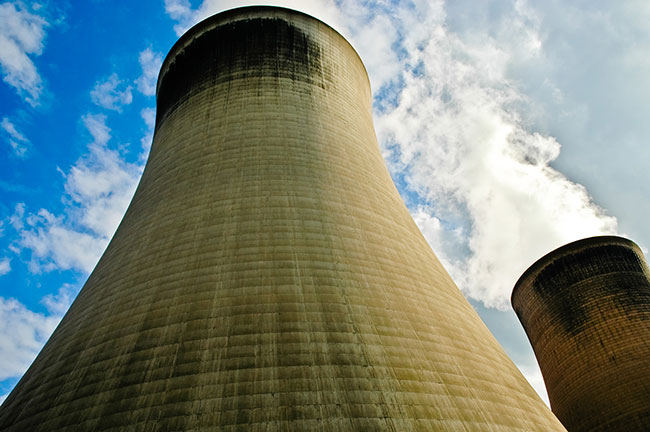 bigstock-Power-Station-Cooling-Towers-2037846.jpg