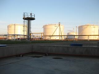 Choosing Between API 620 and 650 for Your Storage Tank