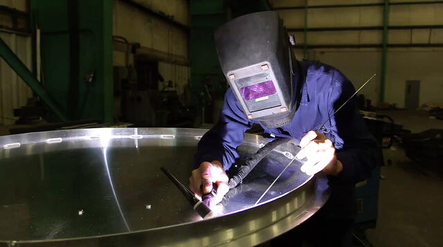 welding_inspection.jpg