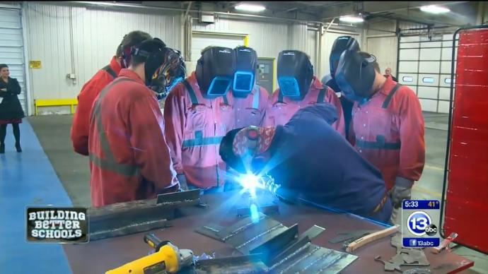 swanton-welding-class.jpg