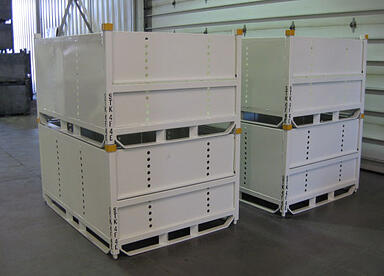 Fabricating-Custom-Storage-and-Shipping-Containers-for-Automotive-Manufacturers-and-Suppliers.jpg