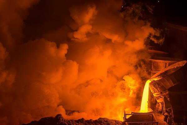 steel-plant.jpg