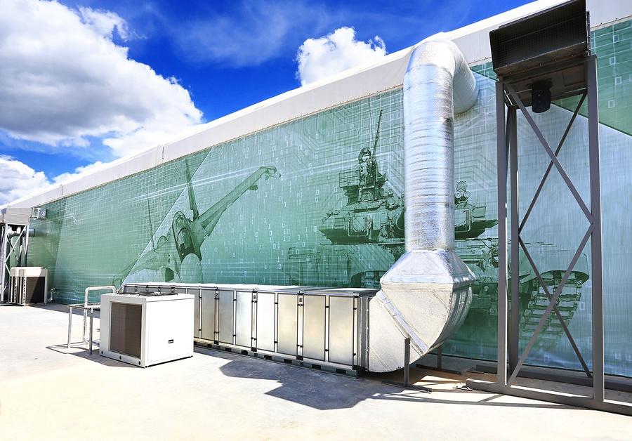ventilation-equipment.jpg